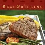 Webers real grilling review