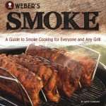 Weber's Smoke review