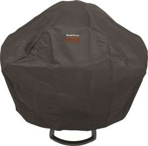 broil king keg 4000  grill cover