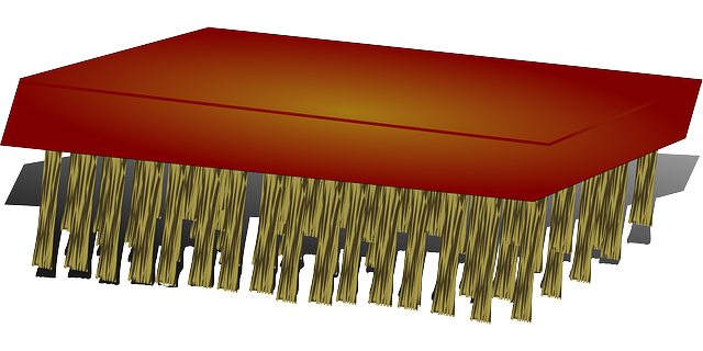 grill brush reviews