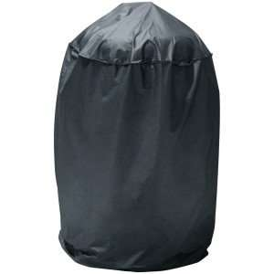 Brinkmann dome smoker cover
