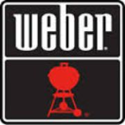 Weber grill reviews