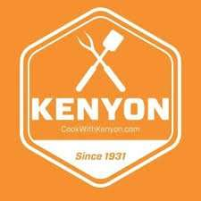 Kenyon electric grill reviews