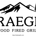 Traeger Grills and pellet smokers