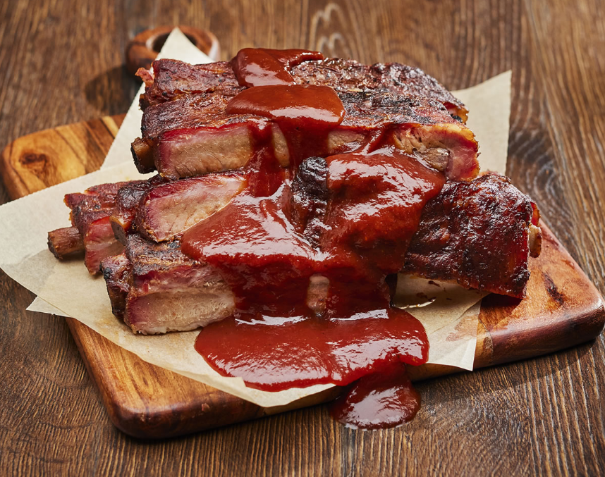bundle and safe bbq pack from jack stack bbq